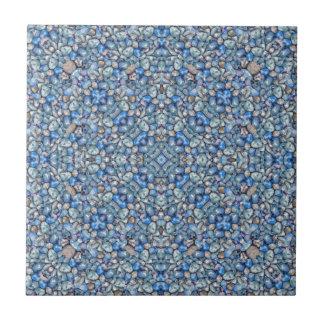 Geometric Luxury Ornate Tiles