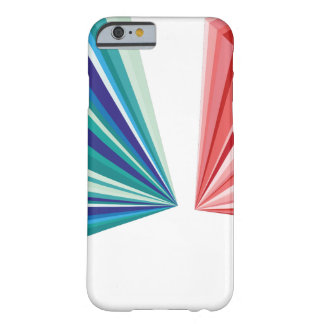 Geometric Pattern Case