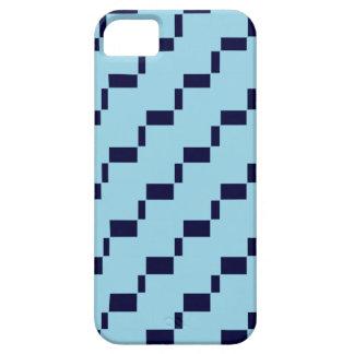 geometric pattern iPhone 5 cases