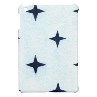 Geometric Patterns iPad Mini Covers