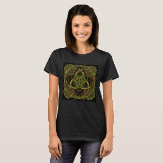 Geometric Talisman T-Shirt