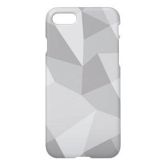 Geometric world iPhone 8/7 case