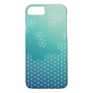 Geometrical iPhone 8/7 Case