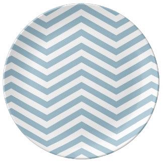 Geometrical wave plate