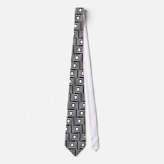Geometrically Tie