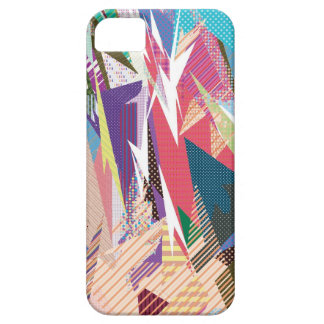 geometry case for the iPhone 5
