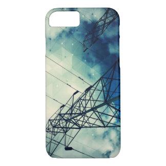 Geometry iPhone 7 Case