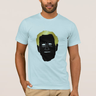 George Bush/ G Dubs T-Shirt