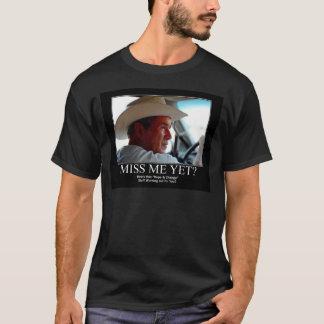 George Bush T-Shirt