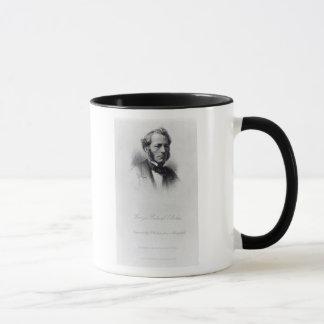 George Gabriel Stokes Mug