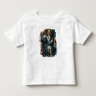 George I and his grandson, Prince Frederick Tshirt
