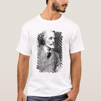 George Meredith T-Shirt