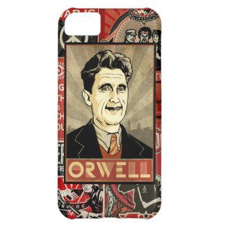 Essay By George Orwell