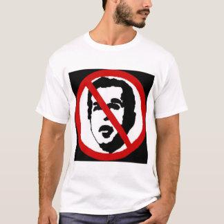 George W. Bush Sucks T-Shirt