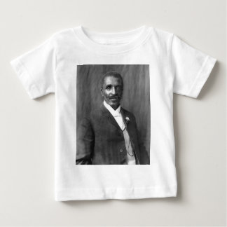 George Washington Carver Baby T-Shirt