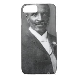 George Washington Carver iPhone 8/7 Case