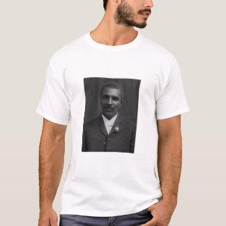 George Washington Carver Portrait T-Shirt