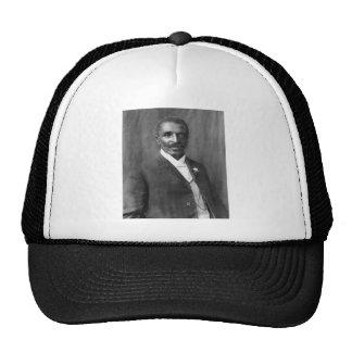 George Washington Carver scientist botanist Trucker Hat