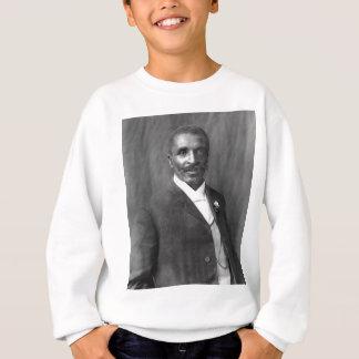 George Washington Carver Sweatshirt