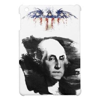 George Washington Case For The iPad Mini