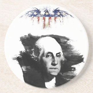 George Washington Coaster