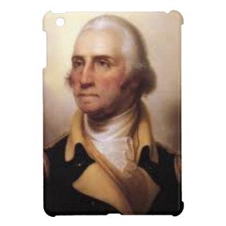 George Washington iPad Mini Covers