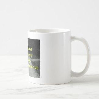 georgeturner.us coffee mug
