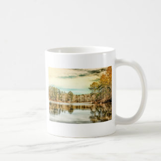 georgia-1417 coffee mug