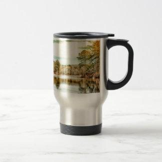 georgia-1417 travel mug