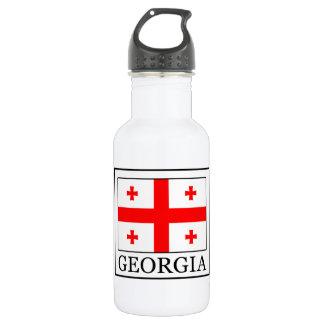 Georgia 532 Ml Water Bottle
