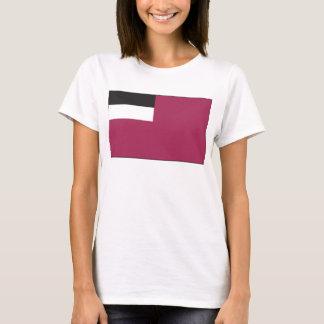 Georgia Flag (1990) T-shirt