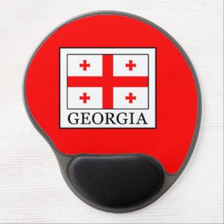 Georgia Gel Mouse Pad