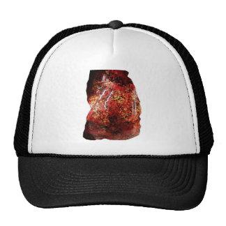 Georgia Still On My Mind cap Trucker Hat