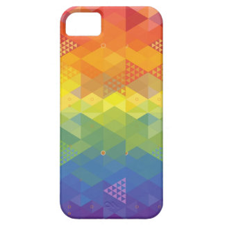 Georgia Stonewall Democrats phone skin iPhone 5 Covers
