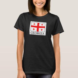 Georgia T-Shirt