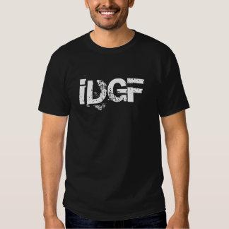 Georgiadawg Shirt