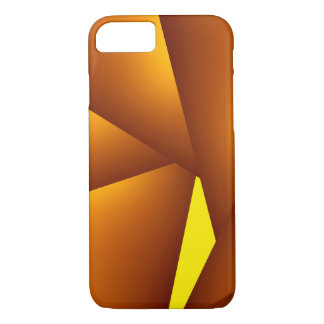 GeoSpin 2 iPhone 7 Case