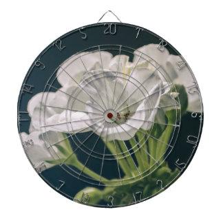 geranium dartboards