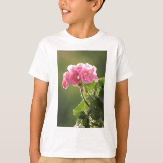 geranium T-Shirt