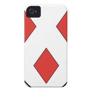 Gerard Case-Mate iPhone 4 Case
