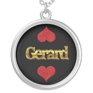 Gerard necklace