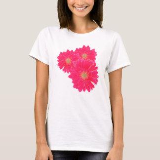 Gerber Daisy Bouquet T-Shirt