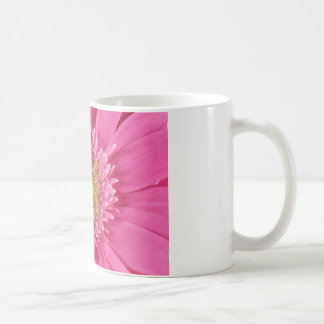 Gerbera Coffee Mug