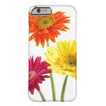 Gerbera Daisy Delight iPhone 6 Case