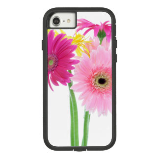 Gerbera Daisy Flowers Case-Mate Tough Extreme iPhone 8/7 Case