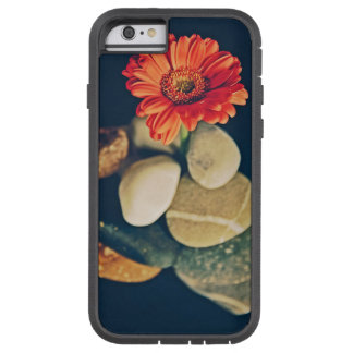 Gerbera Daisy Tough Xtreme iPhone 6 Case