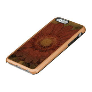 Gerbera Incipio Feather® Shine iPhone 6 Case