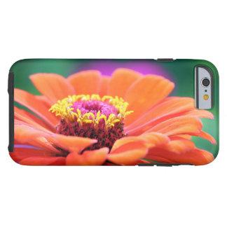 gerbera tough iPhone 6 case
