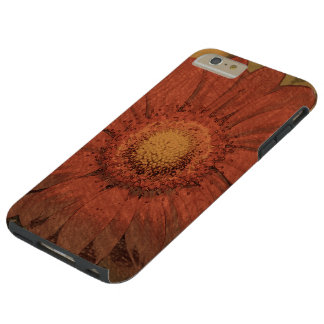 Gerbera Tough iPhone 6 Plus Case