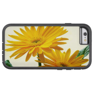 gerbera tough xtreme iPhone 6 case